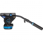 Benro S8 Pro Series Fluid Video Head