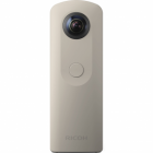Ricoh Theta SC 360° Digital Camera - Beige