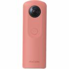 Ricoh Theta SC 360° Digital Camera - Pink