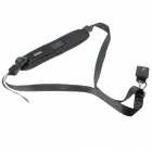 Dorr ST-90 X Cross Carry Strap - Black
