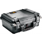 Peli 1450 Case With Foam - Watertight, Dustproof and Crushproof
