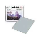 Cokin P Series ND2 Neutral Density Grey - 0.3 (P152)