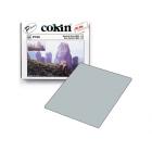 Cokin P Series ND2 Neutral Density Grey - 0.3 (P152)