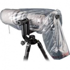 OP/TECH USA 25 Inch RainSleeve Mega - Twin Pack