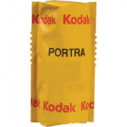 Kodak Portra ISO 160 Professional Colour 120 Roll Film