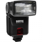Sunpak Digiflash 3000 - Nikon