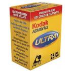 Kodak Advantix 200 ASA 25exp