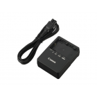 Canon Battery Charger LC-E8E for LP-E8