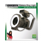 Konig KN-RL60 LED Camera Ring Light