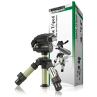Konig KN-TRIPOD17 Table Tripod with 3-Way Head