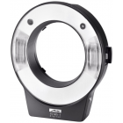 Metz 15 MS-1 Wireless Digital Macro Ring Flash