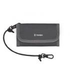 Tenba Tools Reload CF 6 Memory Card Wallet - Grey