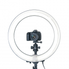 Dorr Foto SL-45 Studio Ring Light