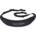 Carl Zeiss Air Cell Comfort Strap For Binoculars / Camera