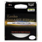 Kenko Smart MC Protector Filter: 40.5mm