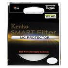 Kenko Smart MC Protector Filter: 40.5mm