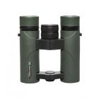 Bresser Pirsch 8X34 Binoculars Phase Coated