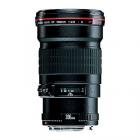Canon EF 200mm F2.8 L USM II Lens