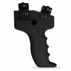 Westcott Speedlite ProGrip - 5140