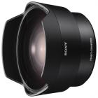 Sony Fisheye Converter For SEL28F20 Lens - SEL057FEC