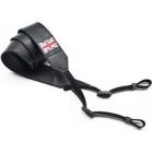 United Kingdom Neck Strap For All DSLR Cameras UK