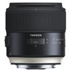 Tamron 35mm F1.8 SP Di VC USD Lens F012E - Canon Fit CC1078