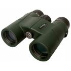 Barr And Stroud Sierra 8x32 Compact Binoculars