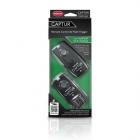 Hahnel Captur Remote Control & Flash Trigger - Fujifilm
