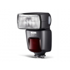 Metz 44 AF-2 Digital Flashgun: Sony Multi Interface