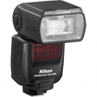Nikon SB-5000 Speedlight Flash Gun