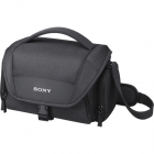 Sony LCS-U21 Shoulder Bag Case