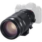 Fujifilm XF 100-400mm f4.5-5.6 R LM OIS WR Lens