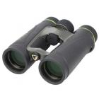 Vanguard Endeavor ED IV 8x42 Binoculars