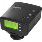 Bowens XMTR 2.4GHz Radio Remote & Trigger for XMT500: Canon
