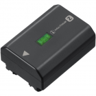 Sony NP-FZ100 Rechargeable Li-ion Battery Pack - Z Type