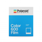 Polaroid Originals Instant Colour Film for 600 Cameras