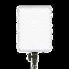 NanGuang Combo 40C LED Studio Bi Colour Light Panel