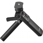 Sony GP-VPT2BT Wireless Shooting Grip & Mini Tripod