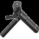 Sony GP-VPT2BT Wireless Shooting Grip & Mini Tripod