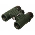 Barr And Stroud Sahara FMC 8x25 Compact Binoculars