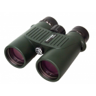 Barr And Stroud Sierra FMC 10x42 Waterproof Binoculars