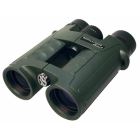 Barr And Stroud Series 4 10x42 Sport Open Bridge Binoculars