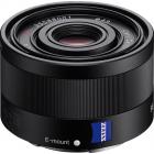 Sony FE 35mm f2.8 Sonnar T* ZA Full Frame E-mount Lens