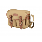 Billingham Hadley  Small - Khaki - Tan