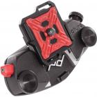 Peak Design CapturePRO Camera Clip With Pro Plate - CP-2