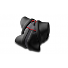 Miggo Strap & Wrap CSC Black & Red