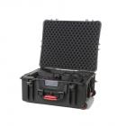 HPRC ROM2700W-01 Wheeled Hard Case with Foam for DJI Ronin-M