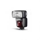Metz 44 AF-2 Digital Flashgun: Fujifilm Fit