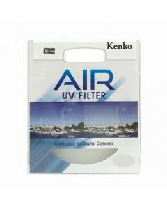 Kenko Digital UV Air Filter : 55mm