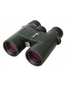 Barr And Stroud Sahara 10x42 Binoculars